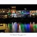 Brixham Quay. (pete214peg) Tags: