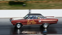 Scatter Bolts_1336 (Fast an' Bulbous) Tags: hotrod car vehicle automobile race track drag strip fast speed power acceleration motorsport panning nikon santa pod racecar outdoor summer sunny d7100 gimp