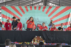IMG_1249_Festival da Utopia_19_07_2018_Foto Thiago Lara_web (II Festival Internacional da Utopia) Tags: eventoutopia marica riodejaneiro rj tendadospensadores