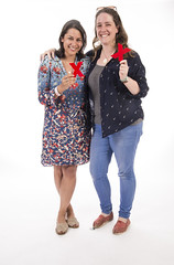 Bex Deraray and Kate Moreton in the TEDxExeter 2018 Photo Booth (TEDxExeter) Tags: tedxexeter exeter tedx tedtalks ted audience tedxevent speakers talks exeternorthcott northcotttheatre devon crowd inspiring exetercity tedxexeter2017 photoboth photobooth portrait portraitphotography exeterschoolofart england eng