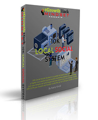 10K Local Social System Review – New To Social Media Marketing (Sensei Review) Tags: internet marketing 10k local social system bonus download kerry knoll oto reviews testimonial
