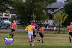 July20.ASGRugby.DieselTP-1198 (2018 Alberta Summer Games) Tags: 2018asg asg2018 albertasummergames beauty diesel dieselpoweredimages grandeprairie july2018 lifehappens nikon rugby sportphotography tammenthia actionphotography arts outdoor photography