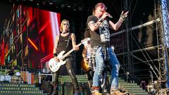 Guns N Roses Oslo113 (stephenbrow) Tags: gunsnroses oslo this lifetime tour stephenbrow 2018 slash axl duff live norway