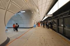 Farringdon_Elizabeth_Line_150618_1410_hi (Chris Constantine UK) Tags: crossrail tube london underground construction metro elizabeth farringdon