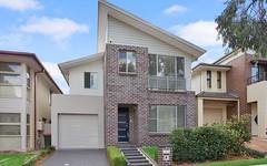 5 Bishop Avenue, Pemulwuy NSW
