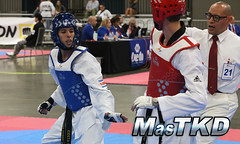Taekwondo-Spokane-7