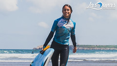 2º camp Julio verano 2018 (Surfcamp las dunas) Tags: surfcamplasdunas salinas surfcamp surfers swell surfing spain surf surfboard surfschool sea sunset summer surfschoool asturias españa escuela lasdunas best fish kids olas waves games