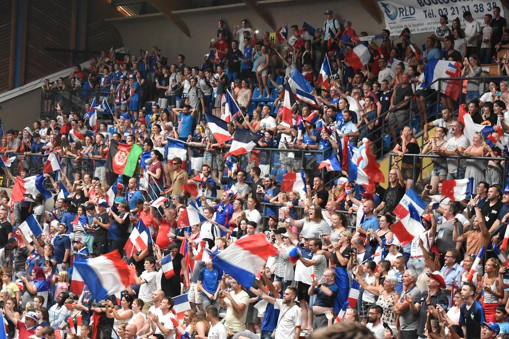 Finale France - Croatie 15.07.18  (20)