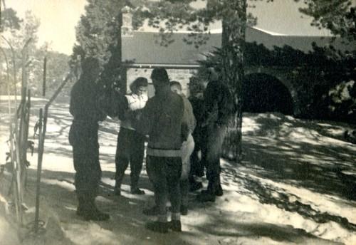 46-47 Troodos Ski 12