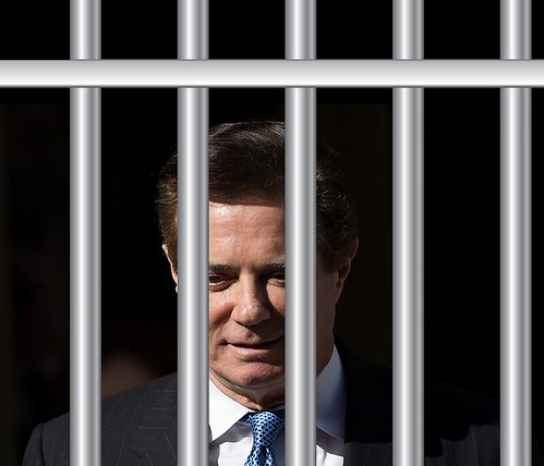 Paul Manafort, From FlickrPhotos