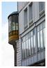 Echauguette Art Nouveau / Art Nouveau watchtower -Saint-Gaudens (christian_lemale) Tags: saintgaudens france nikon d7100 maison house architecture échauguette art nouveau bartizan watchtower