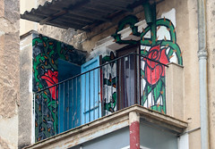Maig_5107 (Joanbrebo) Tags: girona catalunya españa es pintadas murales murals grafitis streetart efs55250mmf456is canoneos80d eosd autofocus