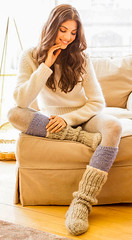 tumblr_n2cekuQ4pp1s3ik5uo1_1280 (ducksworth2) Tags: knit knitwear sweater jumper