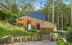 40 Valley Road, Hornsby NSW