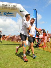 0D2D9757 (Graham Ó Síodhacháin) Tags: clifftopchallenge walmer deal breastcancernow run runners running athletics 2018 charity creativecommons