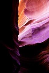 _62A8564 (gaujourfrancoise) Tags: unitedstates etatsunis arizona antelopecanyonlower gaujour page canyon navajos