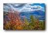Autumn In Kanas # 2 (Chula Amonjanyaporn) Tags: 中国 新疆 喀纳斯 asia chula amornjanyaporn จุฬา อมรจรรยาภรณ์ china kanas xinjiang