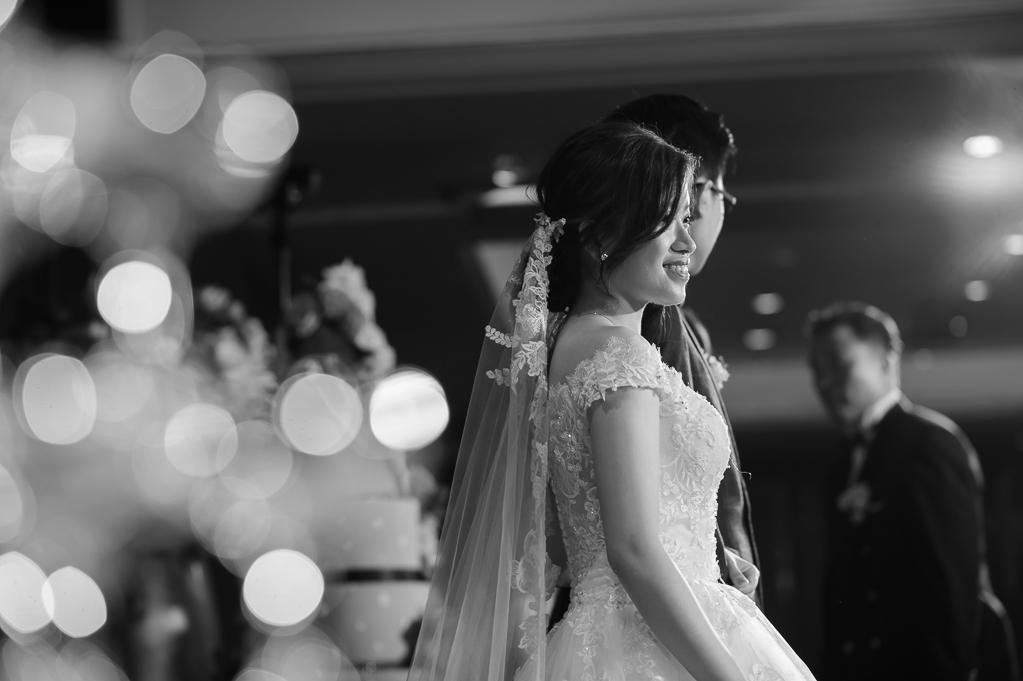 78th studio, 中崙華漾, 中崙華漾婚宴, 中崙華漾婚攝, 婚攝, 婚攝小勇, 推薦婚攝, 新秘 Bona,Le Chic Bridal-092