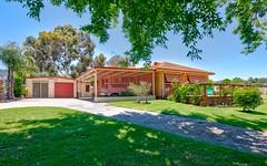 570 Urana Road, Lavington NSW