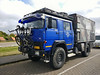 Magirus-Deutz 170-D-11 1985 (174510291 (Le Photiste) Tags: clay tochterunternehmenderklöcknerhumboldtdeutzagulmgermany magirusdeutz170d11 germantruck 1985 magirusdeutzfm170d11fatruck simplyblue trucks oldtrucks oddvehicle oddtransport rarevehicle afeastformyeyes aphotographersview autofocus artisticimpressions alltypesoftransport anticando motorolamotog cellography blinkagain beautifulcapture bestpeople'schoice bloodsweatandgear gearheads creativeimpuls cazadoresdeimágenes digifotopro damncoolphotographers digitalcreations django'smaster friendsforever finegold fairplay greatphotographers groupecharlie peacetookovermyheart clapclap hairygitselite ineffable infinitexposure iqimagequality interesting inmyeyes lovelyflickr lovelyshot livingwithmultiplesclerosisms myfriendspictures mastersofcreativephotography niceasitgets photographers photographicworld planetearthtransport planetearthbackintheday photomix soe simplysuperb slowride saariysqualitypictures showcaseimages simplythebest simplybecause thebestshot thepitstopshop themachines transportofallkinds theredgroup thelooklevel1red vividstriking wheelsanythingthatrolls wow worldofdetails yourbestoftoday harlingenfrysânthenetherlands thenetherlands