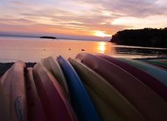 South Bass Island Ohio (lehooper) Tags: south bass island ohio lake erie putinbay state park watercraft rentals