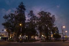 Old Towne Orange (01Ryan10) Tags: california fuji fujifilm orangecounty plazasquare socal southerncalifornia xt2 cityscape
