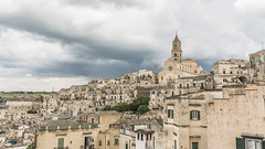 Sassi di Matera (DC P) Tags: sassi di matera church saint francis assisi chiesa san francesco dassisi monastery farm romanesque architecture old religion italy puglia ngc historic historical history adventure a7rii angle beautiful color clouds dof explore fantastic hdr landscape outdoor outside pov serene travel urban unesco view world mystic sky photo sasso barisano caveoso city cityscape building