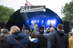 "Ladehammerfestivalen 2018 • <a style=""font-size:0.8em;"" href=""http://www.flickr.com/photos/94020781@N03/42988611421/"" target=""_blank"">View on Flickr</a>"