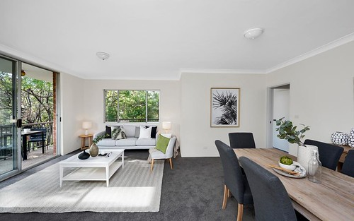 10/3 Mcmillan Rd, Artarmon NSW 2064