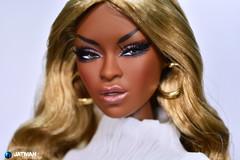 JATMAN - FR Faces of Adele 11 (JATMANStories) Tags: fashionroyalty adele 16scale diorama doll dolls dollcollecting dollhouse