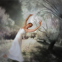 embrace (old&timer) Tags: background infrared filtereffect composite textured conceptual song4u oldtimer imagery digitalart laszlolocsei