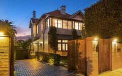 44 Wycombe Road, Neutral Bay NSW