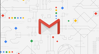 Hướng dẫn đăng ký nhiều tài khoản Gmail bằng 1 số điện thoại