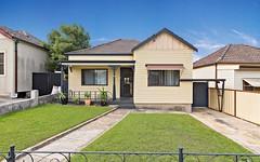 30 Byer Street, Enfield NSW