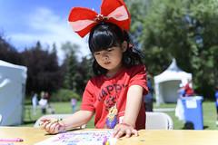 Canada Day 2018 (LegAssemblyofAB) Tags: