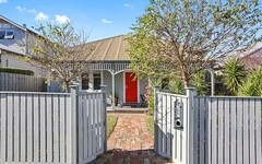 77 Normanby Street, East Geelong VIC