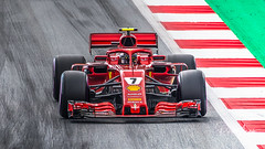 "F1 GP Austria 2018 • <a style=""font-size:0.8em;"" href=""http://www.flickr.com/photos/144994865@N06/43127424091/"" target=""_blank"">View on Flickr</a>"