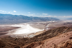 Death Valley (pedro4d) Tags: sony rx100 m5 death valley california usa landscape cybershot