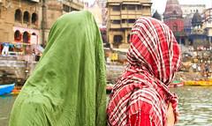 viva-la-vida (or-death) (eugeniovilasalom) Tags: eugeniovilasalom 2018 babamashannath marnikarnikaghat marnikarnika ghats vanarasi benarés india zeiss sonnar sonnarte1824 carlzeiss sony ilce a6000