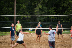 Volleyball-2018 (176 of 238)
