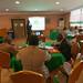 USAID_PRADD II_Cote D'Ivoire_2014-79.jpg