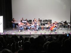 11 concert (7)