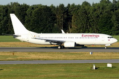 D-ABAF // Eurowings // Boeing 737-86J(WL) (Martin Fester) Tags: dabaf eurowings boeing73786jwl 737800 b737 b738 hamburg fuhlsbüttel hamburgairport hamburgfuhlsbüttel hameddh ham boeing takeoff aviation aviationgeek aviationonflickr aviationgeeks planes planespotting airplane aircraft flickraviation flight