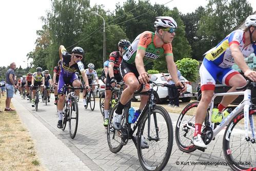 GP Rik Van Looy (357)