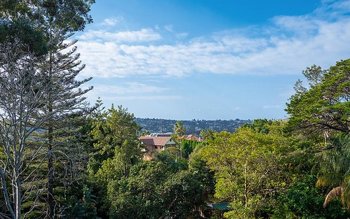 6/80 Drumalbyn Rd, Bellevue Hill NSW 2023