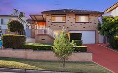36 Hopman Street, Greystanes NSW