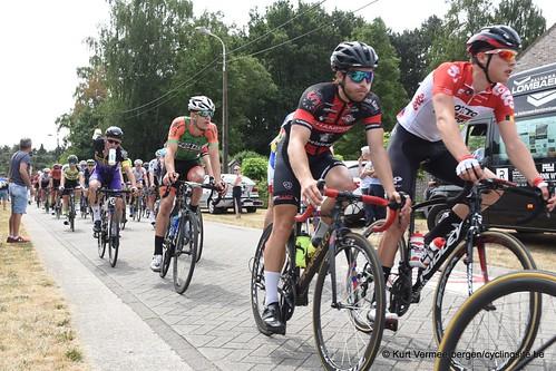 GP Rik Van Looy (356)