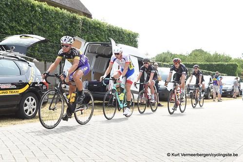 GP Rik Van Looy (323)