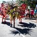 St Paul's Carnival.....so frolicksome