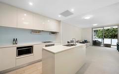 2402/1-8 Nield Avenue, Greenwich NSW